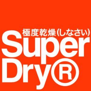 低至7折Superdry澳洲官网 精选潮服热卖