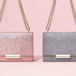 Last Day: Extra 30% Off Sale @ kate spade
