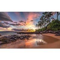 15天夏威夷岛屿游