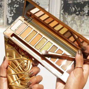 Urban Decay Naked Honey Eyeshadow Palette Sale