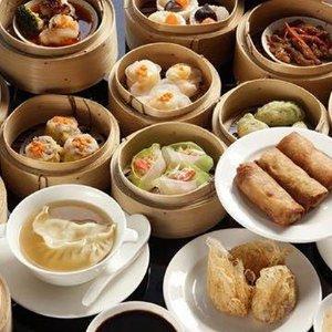 团购价$25起2011 Group 美味超值自助早茶 单人、多人套餐都有