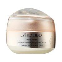 Shiseido 新款盼丽风姿眼霜