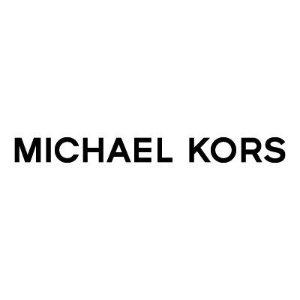 低至2折Michael Kors 折扣区美包服饰特卖 JES中号斜挎包$69