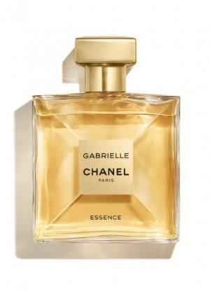 Chanel 嘉伯丽尔女士香水 50ml