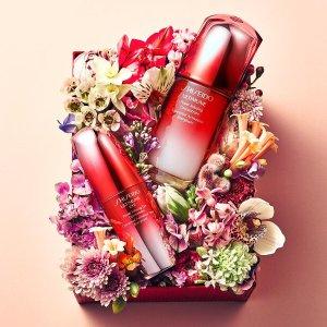 折后¥294史低价:Shiseido 资生堂红妍肌活眼部精华露 15ml