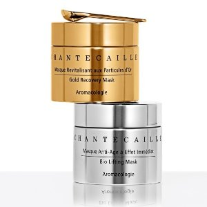 Free Gifts with Chantecaille Purchase @ Neiman Marcus