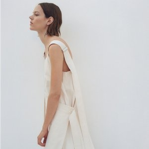 30% Off + Free ShippingCOS Dresses by COS