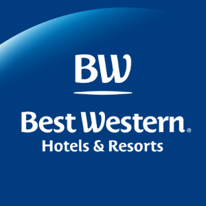 US/CA and Caribbean AvailableStay 2 Nights and Get a Free Night for Your Next Stay@Best Western
