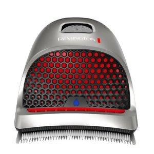 $39.99Remington Shortcut Clipper Pro Haircut Kit