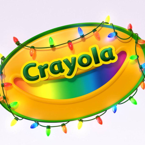 30% offMichaels Stores Crayola Lowest Price of the Season