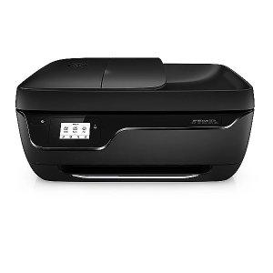 HP OfficeJet 3830 多功能无线喷墨打印机