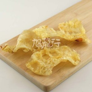 10% offXLSeafood Fishmaw Mid-Autumn Festival Sales