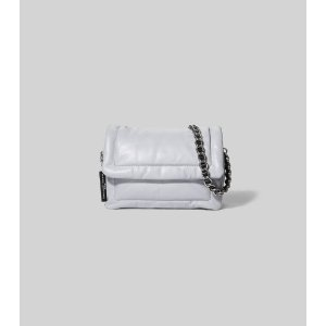 Marc Jacobs迷你枕头包