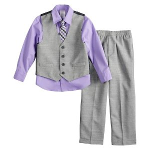 满$50减$10+额外7-8.5折+送礼卡Kohl's 儿童服饰鞋履玩具等特卖