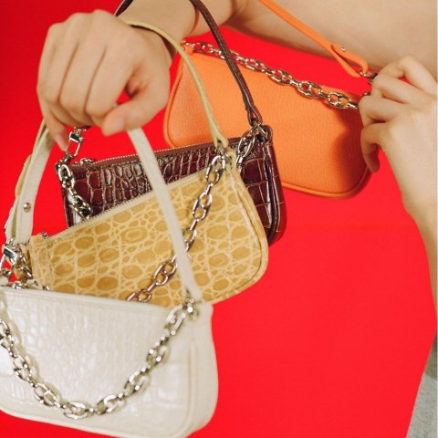Up to 60% OffCettire Designer Bag Sale