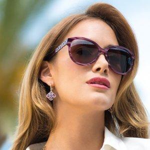 低至5折 Guess墨镜$61Visionpros 框镜热卖 时尚小颜神器 保险可报 无需处方