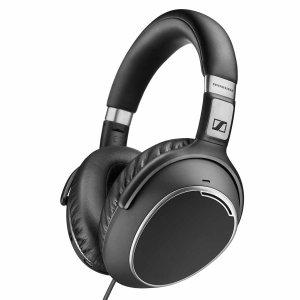 $179.95Sennheiser PXC 480 头戴式降噪耳机