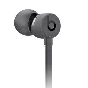 现价£32.99(原价£89.95)手慢无:Beats UrBeats3入耳式耳机热卖