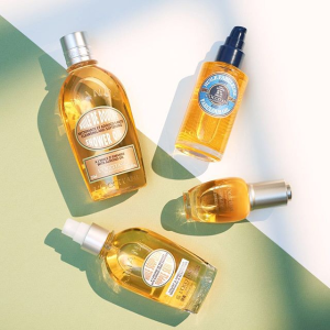 Up to 37% OffL'Occitane Products on Sale