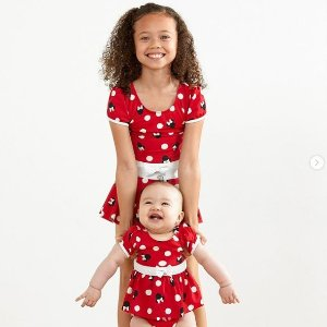 30% OffHanna Andersson Disney Mickey Mouse Sale