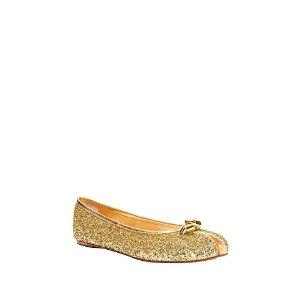 Maison Margiela芭蕾分趾鞋