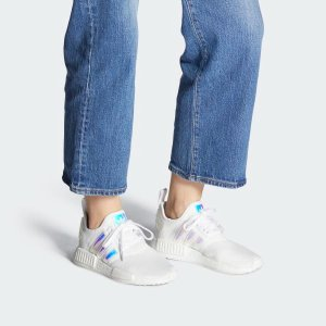 AdidasNMD_R1女鞋