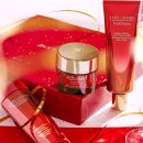 Free 7pc Gift With $37.50 Estee Lauder Vitality8 @ Nordstrom