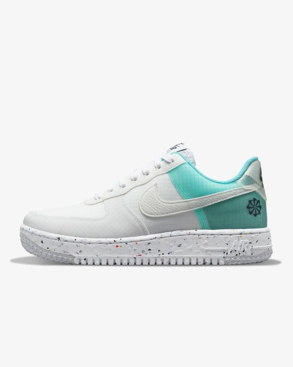 Air Force 1 Crater 女鞋