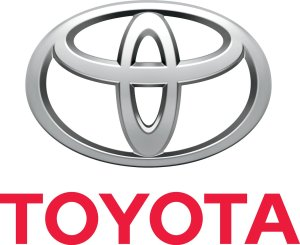 DecemberToyota Insider Pricing Sheet