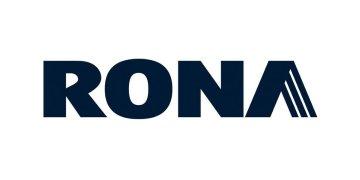 Rona CA (CA)