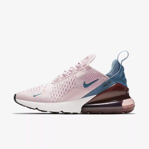 961336b659a Nike Air Max 270 女鞋3415169  150.00 - 北美省钱快报