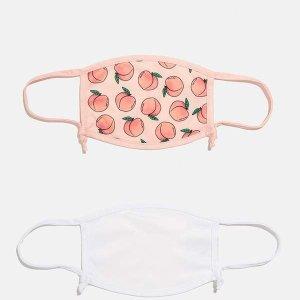 外科/N95/FFP2口罩合集英国口罩购买途径汇总 疫情反弹也不怕 医用、时尚口罩都有