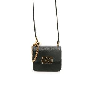 ValentinoVSling Micro Shoulder Bag