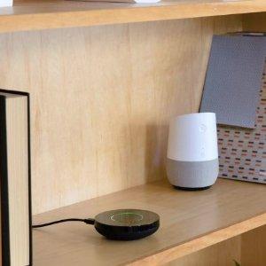 $79Bond Smart Wifi Ceiling Fan Remote Hub