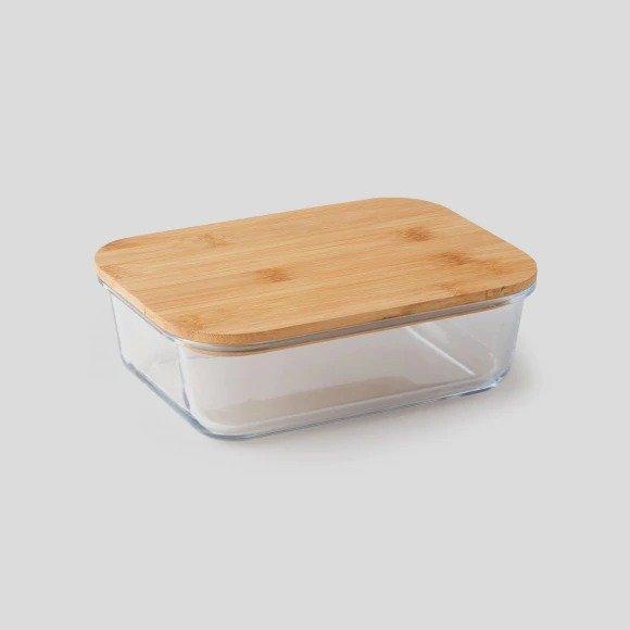 饭盒1520ml