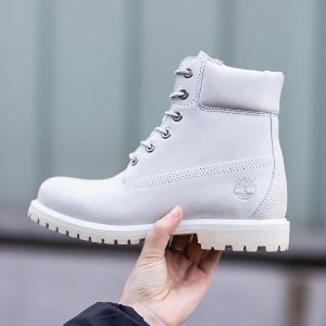 Extra 30% OffTimberland Boots @ macys.com