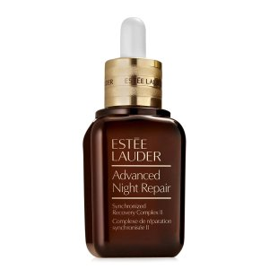 Estee LauderAdvanced Night Repair Synchronized Recovery Complex II