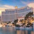 Ending Soon: From $26 Save Up to 30%Las Vegas MGM Hotel Special Rates