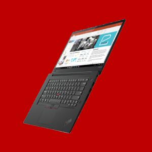 最新款ThinkPad Extreme也参加ThinkPad 当日配送系列全场额外9折 电脑快, 发货速度更快