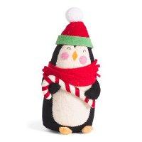 13in 小企鹅