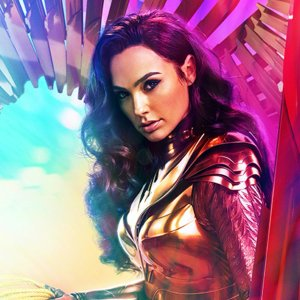 Get $5 Movie MoneyBuy Select Digital Movie Get Money for Wonder Woman 1984 Ticket
