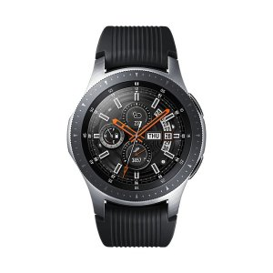 Save $70Samsung Galaxy Watch @ Best Buy