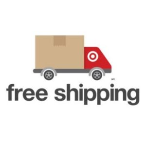 Free ShippingTarget Free Shipping with No Minimum