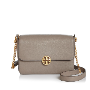 42c0e3cdec64 Tory Burch Shoes and Handbags   Bloomingdales Extra Up to 25% Off ...