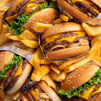 $5 when Purchase Any Regular DrinkComing Soon: Red Robin Cheeseburger Day 9/18 Gourmet Cheeseburger