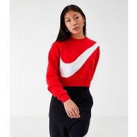 Nike Sportswear Swoosh 卫衣