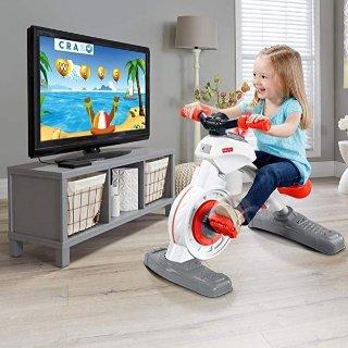 低至1.7折 电话套装闪购中Fisher-Price 儿童益智玩具特卖