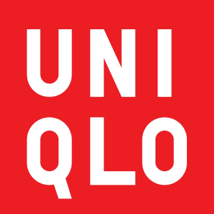 The 15 Days Of Deals! Selected Styles Sale @Uniqlo