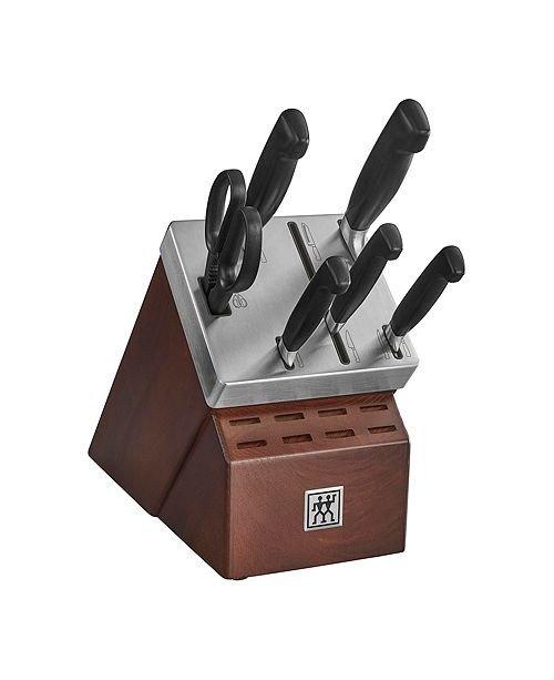 刀具7件套
