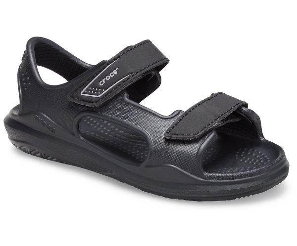 儿童 Swiftwater™ 凉鞋